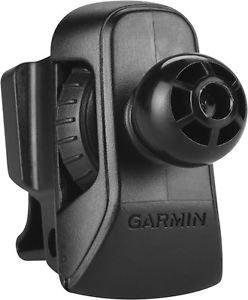 New Garmin   Air Vent Mount For Most Garmin Nvi Gps