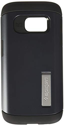 galaxy s4 active case carbon - 2