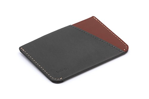 Bellroy-Micro-Sleeve-slim-leather-wallet-Max-6-cards-and-cash