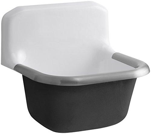 Sink Rim Guard - 3