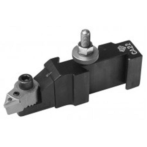 aloris-tool-axa-22-22-universal-turning-and-boring-holder