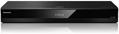 Panasonic Ultra Assist Blu ray Player product image