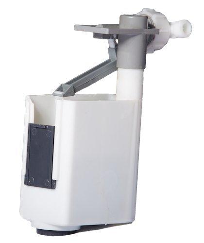 Stir Blitz Repuesto Cassette Europa/Europa Duo - Válvula flotador: Amazon.es: Bricolaje y herramientas