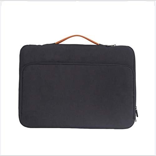 Dsti Laptoptasche 15.6 Zoll Wasserdicht Businesstasche Tragbar Multifunktional Handtasche Für Männer/Frauen