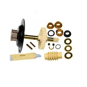 LIFTMASTER Garage Door Openers 41A4885-5 Belt Drive Gear & Sprocket Belt Sprocket
