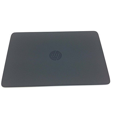 (New Original Laptop Top Screen Cover LCD Rear Shell A Lid For HP EliteBook 840 G1)