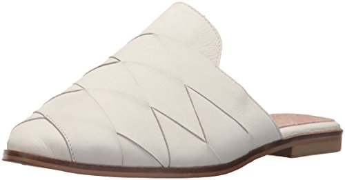 Image of Seychelles Women's Survival Mule, White, 11 M US