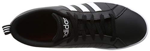 Pace adidas Sneaker Men's Originals Vs Blue HCWCtO0r