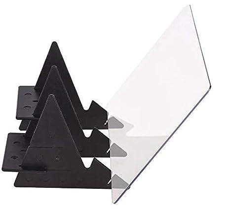 Amazon.com: Pizarra de dibujo óptica, Sketch Wizard Image ...