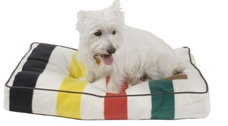 The Pendleton Collection National Parks Dog Bed