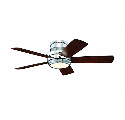 Ceiling Fan With Led Lighting Amazon Com