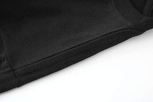 Men's Classics Cotton Regular Crew Neck Short Sleeve Tee Big-Tall T-Shirt
