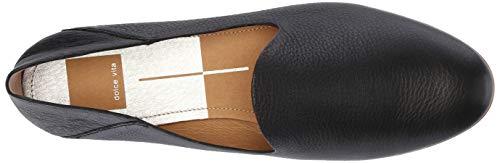 Vita Leather Dolce Oxford Black Azur Women's TdnqAR