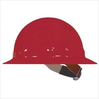 Hard Hat, Head Turner Full Brim Spirit of America