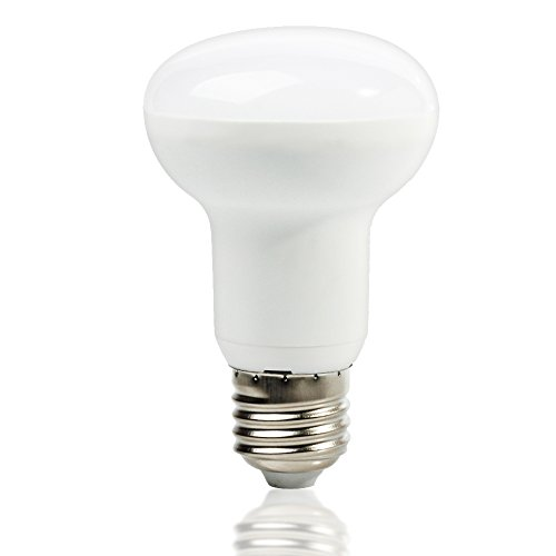Energy Efficiency Of Led Lights Vs Incandescent - 7