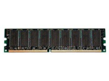 - DDR SDRAM - 8 GB - FB-DIMM - 667 MHZ - ECC