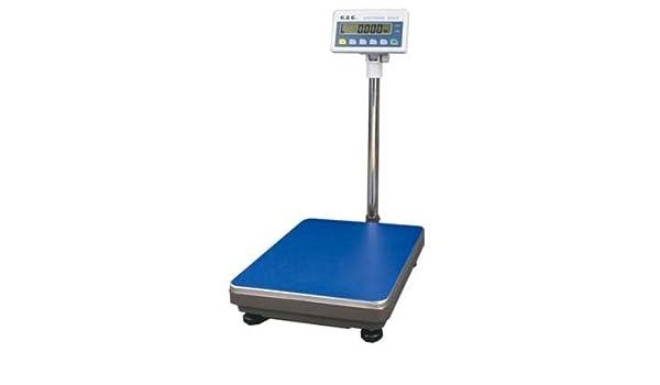 G g &tC-kA 300 kg/50 g/balance de précision numérique sans fil possible scale: Amazon.es: Oficina y papelería