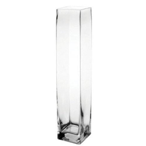 Wedding Vases Centerpieces Tall Amazon