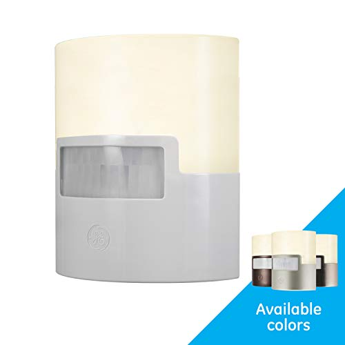 Light Activated Led Night Light