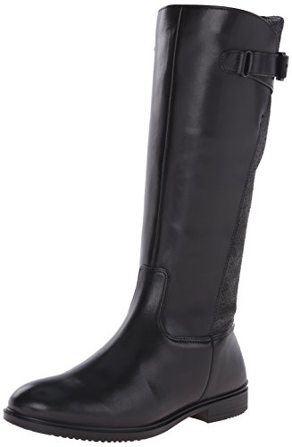 Footwear Touch 15 Tall Boot