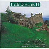 Irish Dreams II