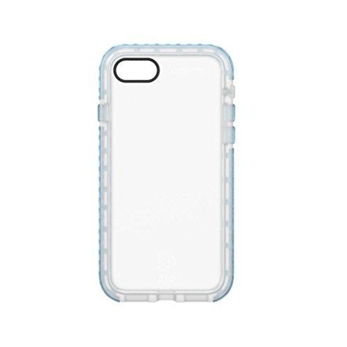 iphone 4 case vapor - 5