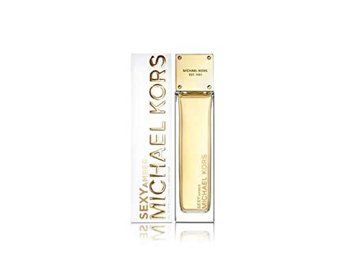 Michael Kors Sexy Amber Perfume 3.4 1 oz EDP Spray for WOMEN by Michael Kors NEW
