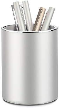 Vaydeer Aluminum Desktop Organizer Storage product image