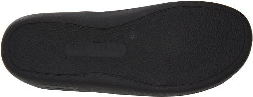 AT Haflinger Speckle Women's Grey Slipper 5x1x8gwq6
