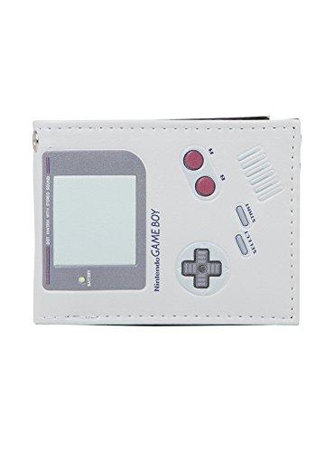 nintendo-gameboy-bi-fold-wallet