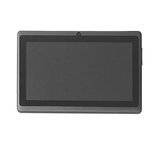 Files Audio M4a (Liobaba 7 inch Capacitive Screen Car DVD Tablet 4G Dual Camera Support Multi-Language(Color:Black))