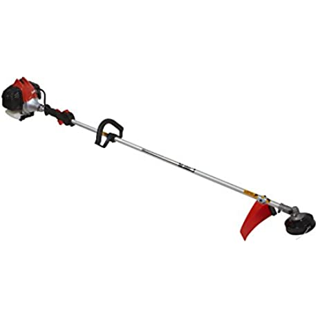 Tanaka TCG24EBSP 2 Cycle Gas String Commercial Grade Trimmer 23 9cc