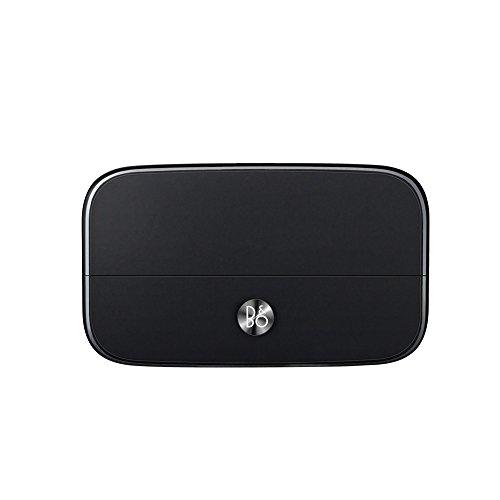 LG G5 Friends Hi-Fi Plus with B&O PLAY Bang & Olufsen sound with 32bit Hi-Fi DAC + AMP / AFD-1200