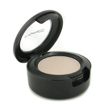 MAC Small Eye Shadow - Nylon - 1.5g/0.05oz by MAC