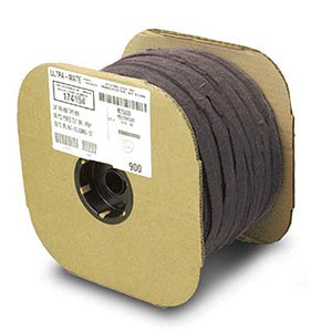 VELCRO Brand One Wrap Cable 170091 product image