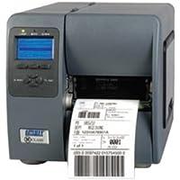 Datamax M-Class Mark II M-4206 - Label Printer - B/W - Direct Thermal (BM3357) Category: Label Printers