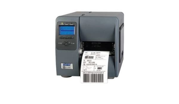 BARCODE PRINTER M4306T WINDOWS 7 DRIVERS DOWNLOAD (2019)