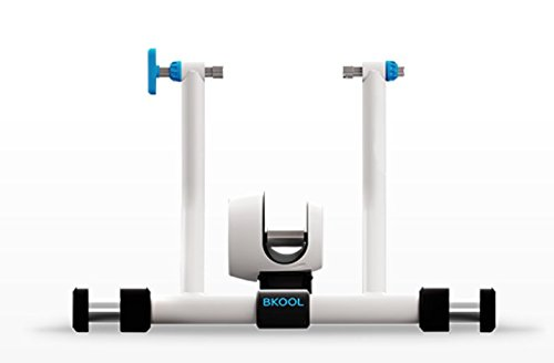 BKOOL GO Trainer by BKOOL