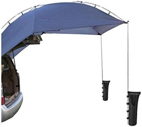LFDHSF Carpa para Auto Toldo Lateral Superior Toldo Fresco: Amazon.es: Hogar
