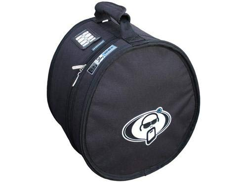 Protection Racket 4013-10 13