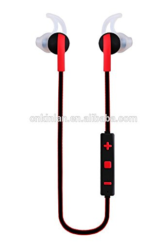 Tzumi Bluetooth Wireless ProBuds Earbuds product image