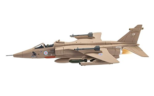 "Corgi Boys Sepecat Jaguar GR 1a ""Mary Rose"" 1:72 Aviation Archive Diecast Replica AA34316 Vehicle -  Hornby, AA35414"