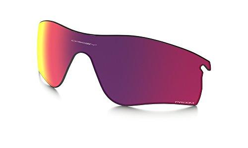 Original lunettes de soleil oakley rADARLOCK paTH remplacement en verre (option pRIZM, polarisé, l'iRIDIUM, verres photochromiques)