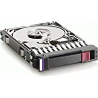 HPE 693689-B21 4TB 6G SAS 7.2K 3.5 inch DP MDL Hard Drive