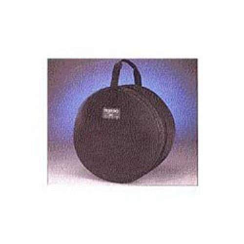 (Humes & Berg TX503 14 X 14-Inches Tuxedo Floor Tom Drum Bag)