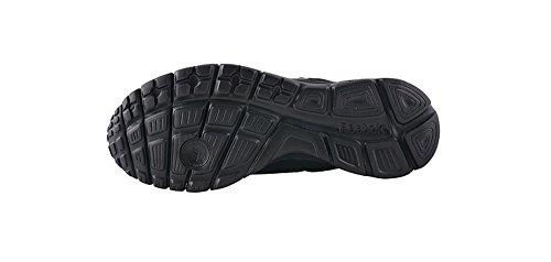 noir Speedlux Femme de Chaussures Running Reebok Compétition 3 0 8aqxvw