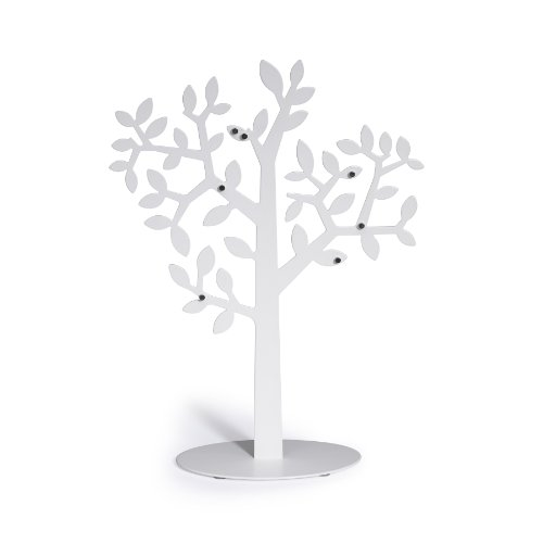 Umbra-Laurel-Magnetic-Photo-Tree-Display-Stand