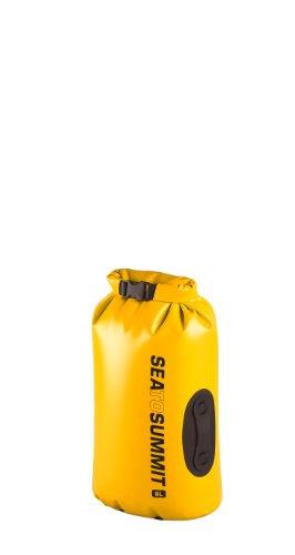 Sea Summit Hydraulic Dry Bag