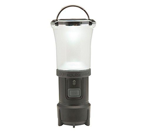 black-diamond-voyager-lantern-matte-black