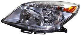 tyc-20-6930-90-saturn-aura-driver-side-headlight-assembly
